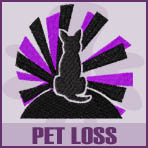Cancer and Pet Loss